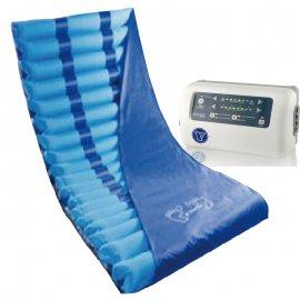 1.CK-AM-5000 氣墊床