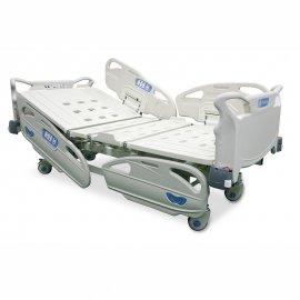 adjust-electric-hospital-medical-care-bed-long-term-nursing-health-care-bed-e4p-ha3-chen-kuang