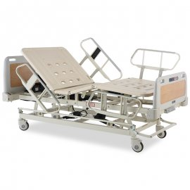 icu-tilt-electric-hospital-medical-care-bed-long-term-health-care-bed-ss-625-chen-kuang