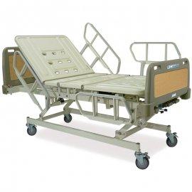 adjust-manual-hospital-medical-care-bed-long-term-nursing-health-care-bed-ss-640-chen-kuang