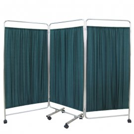 SR-014 Medical Screen