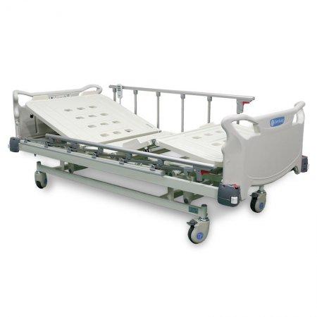 adjust-electric-aluminum-alloy-hospital-medical-bed-long-term-nursing-health-care-bed-500H1-chen-kuang/三馬達電動床-abs床面-鋁合金護欄-醫院用-醫療用-康復用-居家用-長期用-健康用-照護用-看護用500H1-真廣