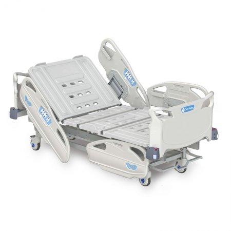 icu-tilt-electric-hospital-medical-care-bed-long-term-health-care-bed-625H2-A-chen-kuang/四馬達電動床-重症用-傾斜床-醫院用-醫療用-康復用-居家用-長期用-健康用-icu-625H2-A-真廣