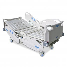 manual-tilt-hospital-medical-care-bed-long-term-nursing-health-long-care-bed-640H2-I1-chen-kuang/三功能手搖床-頭腳傾斜-醫院用-醫療用-康復用-居家用-健康用-照護用-看護用--640H2-I1-真廣