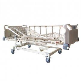 adjust-electric-aluminum-alloy-hospital-medical-bed-long-term-nursing-health-care-bed-868H1-chen-kuang/三馬達電動床-拆解式-網狀床面-鋁合金護欄-醫院用-醫療用-康復用-居家用-長期用-健康用-照護用-看護用-868H1-真廣4