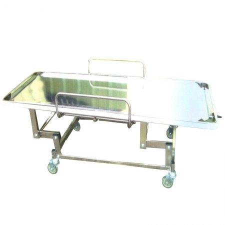 manual-adjustshower-trolley-bed-bath-mobile-trolley-stainless-steel-guard-rails-platform-ck-020-chen-kuang/不銹鋼洗澡床-醫院用-醫療用-康復用-居家用-健康用-照護用-看護用-ck-020-真廣