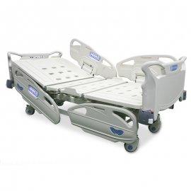 adjust-electric-hospital-medical-care-bed-long-term-nursing-health-care-bed-e4p-ha3-chen-kuang/三馬達電動床-四片式護欄-abs床面-醫院用-醫療用-康復用-居家用-長期用-健康用-照護用-看護用-e4p-ha3-真廣
