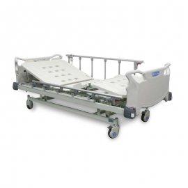 adjust-electric-aluminum-alloy-hospital-medical-bed-long-term-nursing-health-care-bed-eal-ha3/三馬達電動床-abs床面-鋁合金護欄-醫院用-醫療用-康復用-居家用-長期用-健康用-照護用-看護用-eal-ha3-真廣