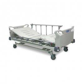 adjust-electric-aluminum-alloy-hospital-medical-bed-long-term-nursing-health-care-bed-eal-hs3/三馬達電動床-鋼板床面-鋁合金護欄-醫院用-醫療用-康復用-居家用-長期用-健康用-照護用-看護用-eal-hs3-真廣