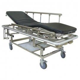 manual-adjust-aluminum-alloy-nursing-emergency-stretcher-stainless-steel-transport-trolley-eal-mf/三搖桿不銹鋼急診推床-全覆式鋁合金護欄-醫院用-看護用-醫療用-急診用-eal-mf3-真廣