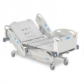 manual-tilt-hospital-medical-care-bed-long-term-nursing-health-long-care-bed-m4p-ha4-t-chen-kuang/四功能手搖床-頭腳傾斜-醫院用-醫療用-康復用-居家用-健康用-照護用-看護用-m4p-ha4-t-真廣