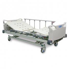 manual- aluminum-alloy-hospital-medical-care-bed-long-term-nursing-health-long-care-bed-mal-ha3/三搖桿手搖床-鋁合金護欄-abs床面板-醫院用-醫療用-康復用-居家用-健康用-照護用-看護用-mal-ha3-真廣