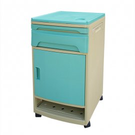 SF601-Bedside Cabinets