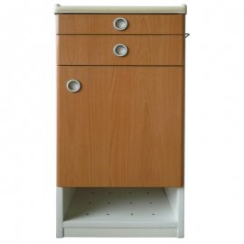 SF-020-02 Bedside Cabinets
