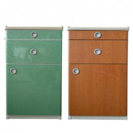 SF-020-01 Bedside Cabinets