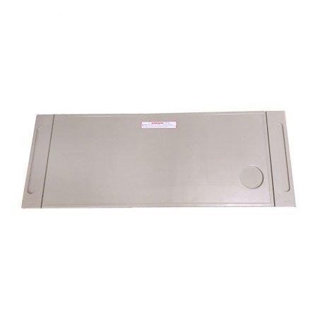 SR010-001D伸縮餐桌板-網頁用