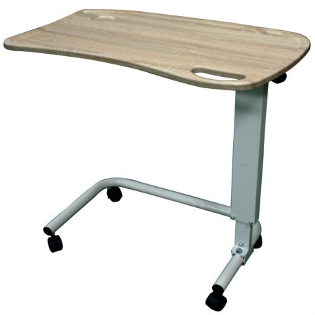 SR010-EI Over Bed Table