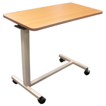 SR010C-01-Over-Bed-Table