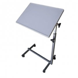 SR-010K Over Bed Table
