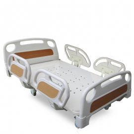 adjust-manual-psychiatric-hospital-bed-mental-health-medical-bed-long-terms-nursing-bed-ss-905-chen-kuang