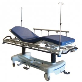 hydraulic-nursing-emergency-stretcher-transport-trolley-stainless-steel-mobile-trolley-ss-330-c1-chen-kuang