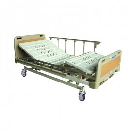manual- aluminum-alloy-hospital-medical-care-bed-long-term-nursing-health-long-care-bed-ss-528