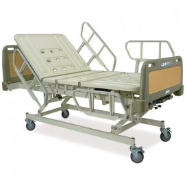 adjust-manual-hospital-medical-care-bed-long-term-nursing-health-care-bed-ss-640-chen-kuang