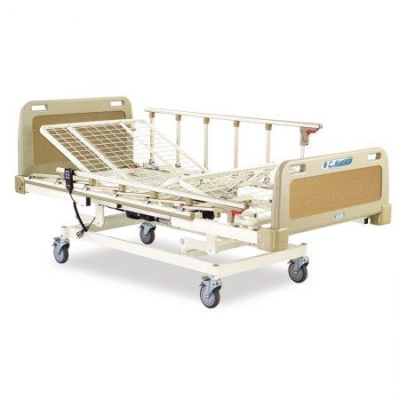 adjust-electric-aluminum-alloy-hospital-medical-bed-long-term-nursing-health-care-bed-ss-868-chen-kuang