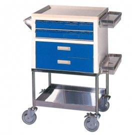 SY011 Treatment Cart