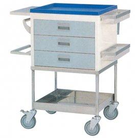 SY012 Treatment Cart