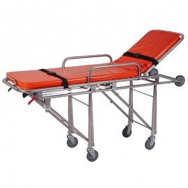 CK-DDC-3A Hospital Ambulance Cart