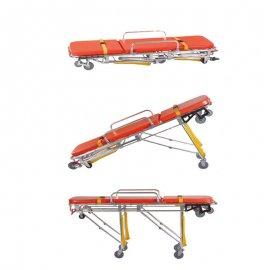DDC-3B-02 Hospital Medical Ambulance Cart
