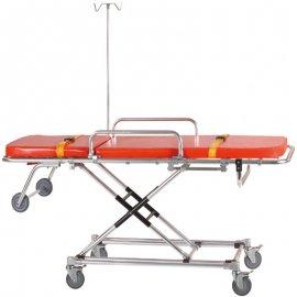 DDC-3C-02 Ambulance Cart