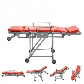 DDC-Medical Ambulance Stretcher Cart