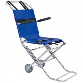 CK-DFT2C-Evacuation-Chair