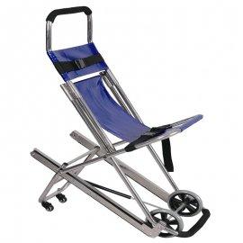 CK-DFT2D-Evacuation-Chair