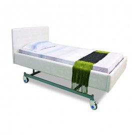 ck836_沙發床_三馬達-電動床-鋼板床面-乳膠皮-鑩魚皮-高密度泡棉-康復用-居家用-安養用-養護用-健康用-照護用-看護用ck835-真廣-1-