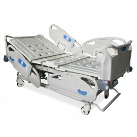 icu-tilt-electric-hospital-medical-care-bed-long-term-health-care-bed-e4p-ha4-th-chen-kuang