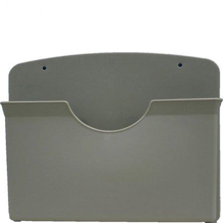 PL-BOX-010 File box