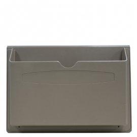 PL-BOX-020-01 File box