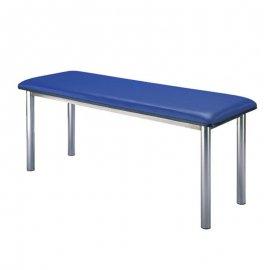 SC010 Examination Table