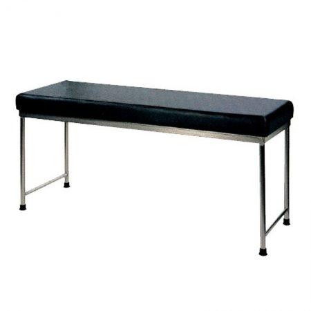 SC011 Medical Examination Table