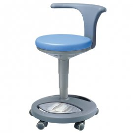SM015 Medical Chair