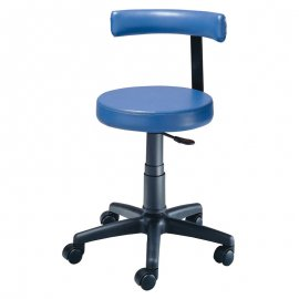 SM016 Doctor Stool