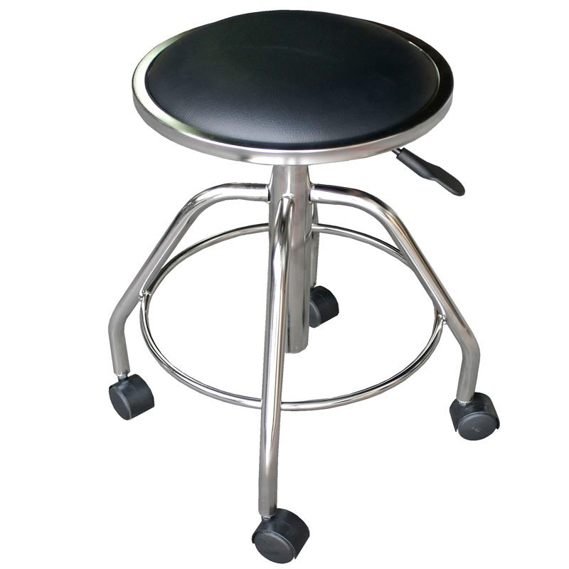 SM 017 02 Working Chair