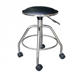SM-017-01-Working-Chair