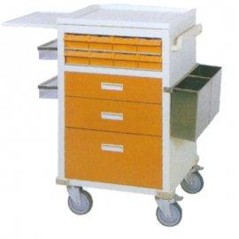 SY-016 Examination Cart