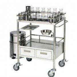 SY017-1 Nursing Cart