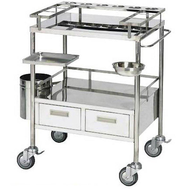 MD Creative - sy-017-nursing-cart
