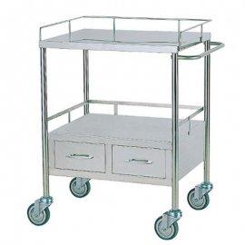 SY-019 Treatment Cart